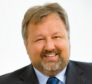 Herbert Beywinkler