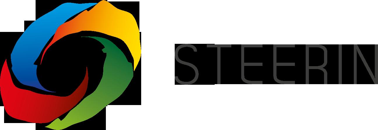 Steerin