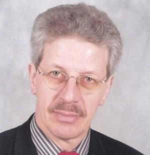 Theo Schneider