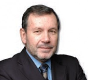 António Manuel da Silva Branco